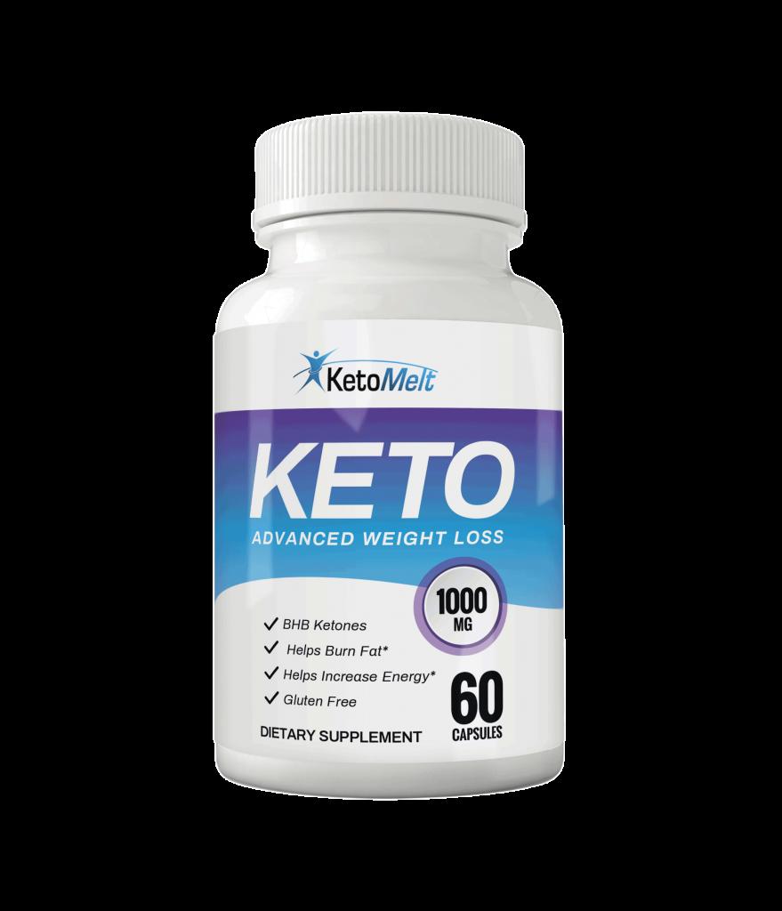 Buy Online ketogenic diet pills