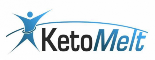Buy Online Keto Weight Loss Pills in USA – Ketogenic Diet Pills, Fat Burning Keto Pills For Sale – KetoMelt
