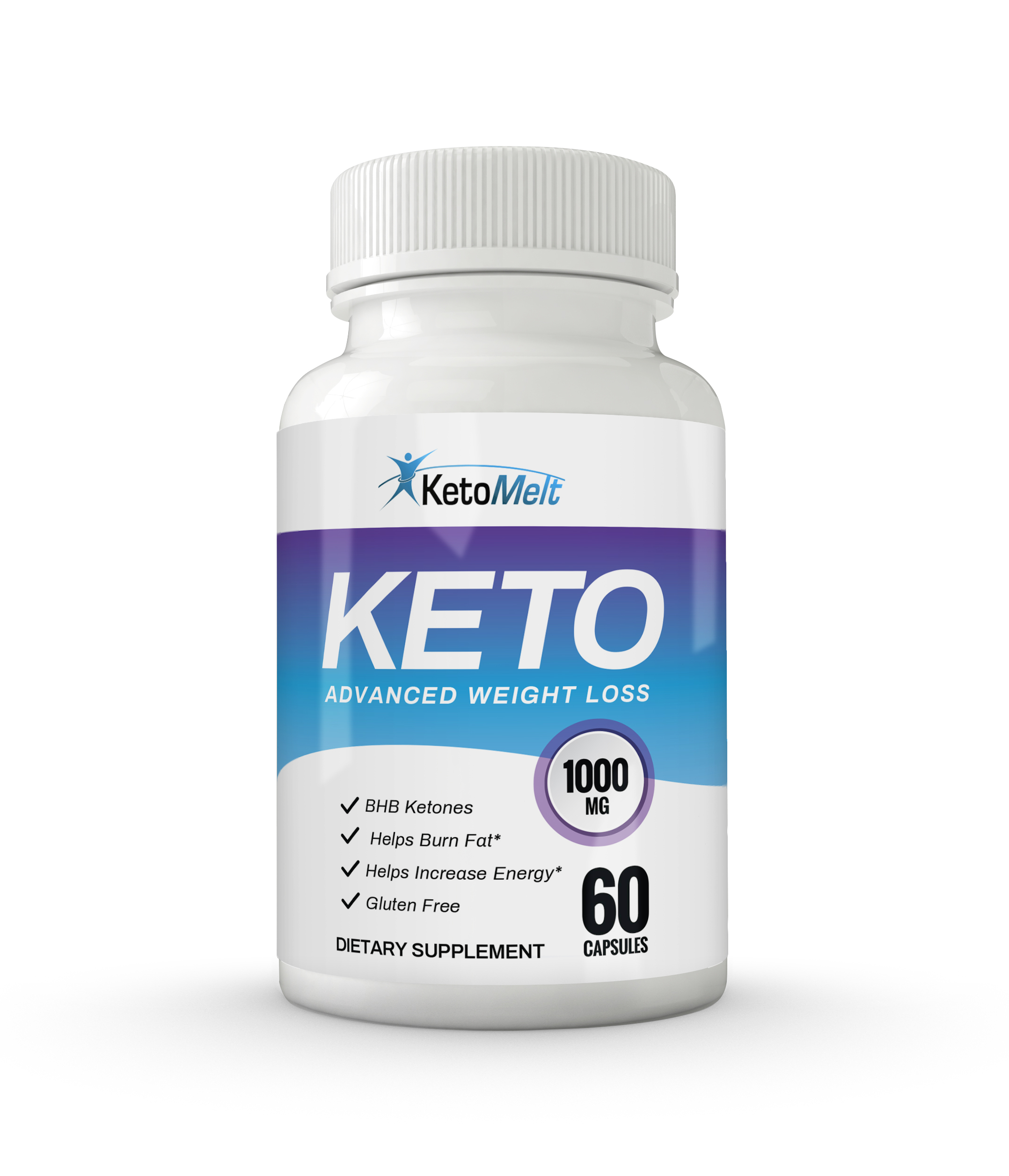 Keto Melt-2